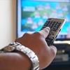「話題に困らない」「雑学王になれる」テレビっ子に聞いた、テレビ好きだからこそ得をしたこと